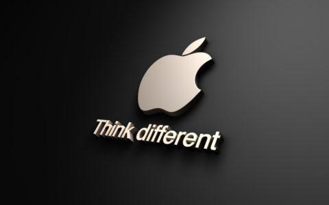 Apple готовится предложить потребителям первый в мире голографический дисплей