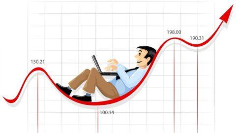 Эффективное увеличение продаж с сайта