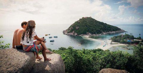 Экзотика Таиланда и сказка Туниса для любознательных путешественников