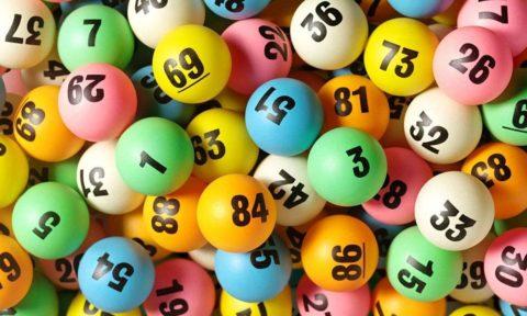 Как выиграть в онлайн лотерею – руководство