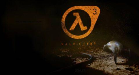 Когда выйдет Half Life 3?