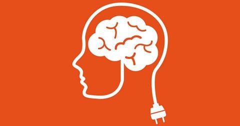 Небольшие хитрости, чтобы прокачать свой мозг