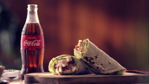 Ровно 128 лет назад придумали рецепт «Кока-Колы»!