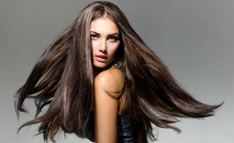 Как отпустить длинные волосы — 6 лайфхаков