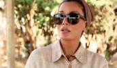 Шейха Моза: женщина, меняющая восточный мир