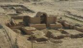 Хрустальные линзы затерянного государства: тайна Нимруда
