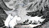 """Туве Янссон: любопытные факты о """"маме"""" муми-троллей"""