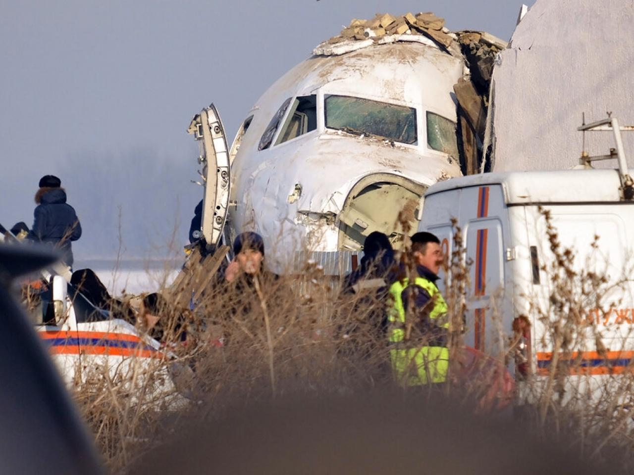 людей, фоторепортаж разбившийся самолет фотосессия